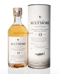 Aultmore of The Foggie Moss 12 y.o.,  46% Vol.,  0,7l