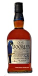 Doorlys X.O., 40% Vol.,  0,7l