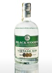 Blackwood's 2008 Vintage Limited Edition,  40% Vol.,  0,7l