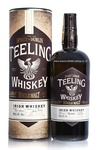 Teeling Single Malt + GB, 46% Vol,  0,7l