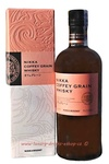 Nikka Coffey Grain Whisky + GB,  45% Vol.,  0,7l