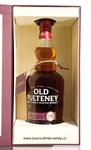 Old Pulteney Vintage 1983 + GB, 46% Vol.,  0,7l
