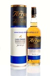 Arran Port Finish Whisky, 50% Vol.,  0,7l