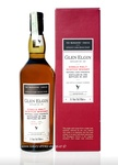 Glen Elgin The Manager's Choice,  61,1% Vol.,  0,7l