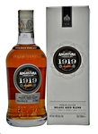 Angostura 1919 Premium Gold Rum  + GB, 40% Vol.,  0,7l