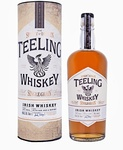 Teeling Single Grain Wine Cask Finish + GB 46% Vol. 0,7 l