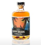 Duppy Share,   40% Vol.,  0,7l