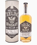 Teeling Single Cask Irish Whiskey Sherry Cask + GB 57,1% Vol. 0,7 l