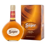 Nikka Super Nikka Rare & Old + GB., 43% Vol. 0,7 l
