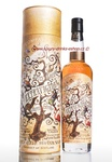 Compass Box Spice Tree Extravaganza L.E., 46% Vol.,  0,7l