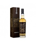 Compass Box The Peat Monster, 46% Vol.,  0,7l