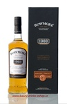 Bowmore Vintage Edition 1988 + GB,  47,8% Vol.,  0,7l