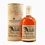 Nation Worthy Park Rare Rums + GB 57% Vol. 0,7 l