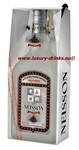 Neisson Neisson Rum, 52,5% Vol.,  0,7l