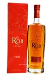 Cognac VSOP St. Rob + GB, 40% Vol.,  0,7l