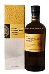 Nikka Coffey Malt + GB, 45% Vol.,  0,7l