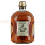 Nikka All Malt Whisky, 40% Vol.,  0,7l