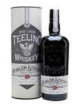 Teeling Brabazon Bottling Series No. 1 + GB, 49,5% Vol.,  0,7l