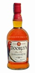 Doorlys 5 y.o., 40% Vol.,  0,7l