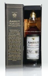 Amrut Kadhambam 2nd Edition, 50% Vol.,  0,7l