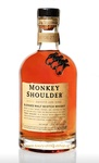 Monkey Shoulder Batch 27,   40%  Vol.  0,7l