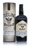 Teeling Small Batch Cask Finish + GB, 46% Vol.,  0,7l