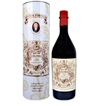 Carpano Antica Formula Vermouth + Gift Box,  0,7 l     16,5% vol.alc.