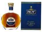 NOY1877 20 y.o. + GB,  40% Vol.,  0,5l