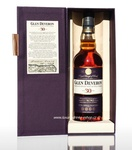 Glen Deveron 30 y,o,   40% Vol.,  0,7 l