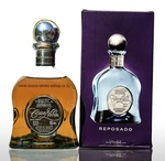Tequila Casa Noble Reposado,   40% Vol.,  0,7l