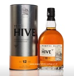 Wemyss Malts The Hive 12 y.o.,   40% Vol.,  0,7l